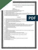 Utilizareacalculatorului.pdf