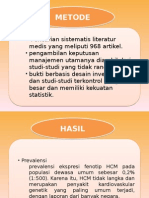Presentasi Dr Ismi