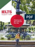 ielts-support-tools-0915.original.pdf