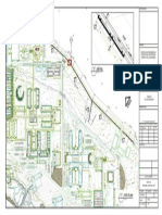 Revisi Key Plan dengan Pekerjaan Tambahan.pdf