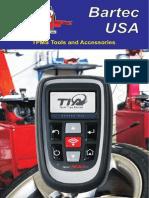 Bartec Product Catalogue