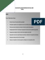 hsp_pseni_y5.pdf