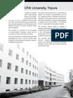 BBA Prospectus..pdf