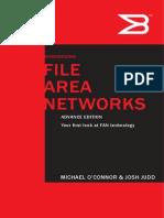 brocade_file_area_networks.pdf
