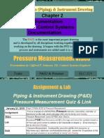2-P&ID-Press.ppt