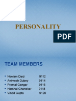 personality-12603021986156-phpapp02