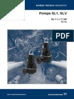 Scheda tecnica SL1,SLV.pdf