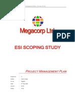A02 - ESI SS PMP Final.pdf
