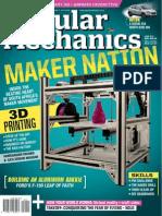 Popular Mechanics.pdf