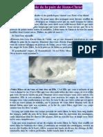 evangile-de-la-paix-de-jesus-christ.pdf
