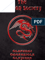 The Dragon Society.pdf