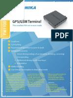 FM1100_Flyer.pdf
