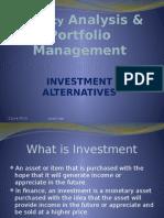 Security Analysis & Portfolio Management.pptx