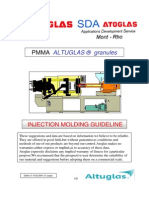injectionguide.pdf