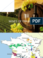 WINES_OF_FRANCE.pptx