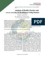 V02I05-525.pdf