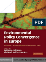 Environmental_Policy_Convergence_in_Europe__The_Impact_of_International_Institutions_and_Trade.pdf