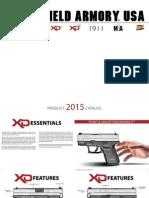 2015 Springfield Catalog.pdf