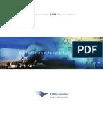 GMF - AnnualReport2006