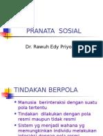 ITP PRANATA 15
