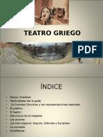 TEATRO GRIEGO.ppt
