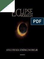 Eclipse m0