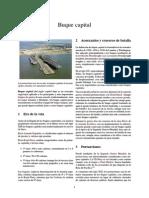 Buque Capital