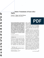 Long-Distance-Transmission-Of-Facial-Affect-Signals.pdf