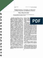 Methodological-Problems-In-Tourangeau-And-Ellsworths-Study-.pdf