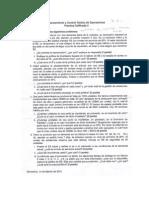 PCP2 pc2-2013-00