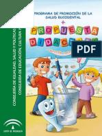 propuesta_didactica_completa.pdf