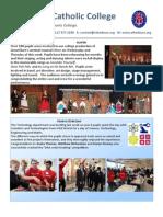 Newsletter 198