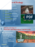 2 Ecology
