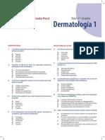 Dm1 Test Residperu 11
