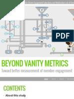 Beyond Vanity Metrics_v5