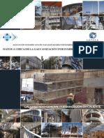 Galvanizado-por-Inmersion-en-Caliente-LATIZA-pdf.pdf
