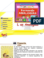 ANALOGIAS.ppt