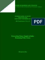 Forecasting Paper BOUND
