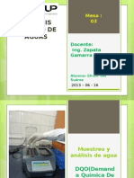 Labotratorio Tecsup 131207080824 Phpapp01