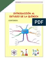 QMC. 3RO. (2015)a (1)