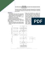 SNI 03-6572-2001, Tata Cara Perencanaan Sistem Ventilasi Dan Pengkondisian Udara Pada Bangunan Gedung