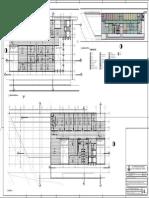 TFG 14 - Folha - 03 - NÍVEL 02.pdf