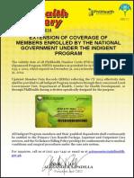 adv01-07-2014.pdf