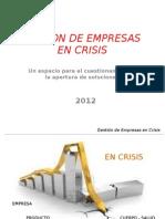 GESTION DE EMPRESAS EN CRISIS-PRESENTACION.pptx