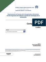 Computación - Guía Didáctica