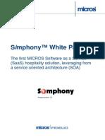 Simphony_WhitePaper