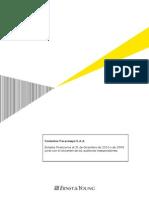 Cementos Pacasmayo 1.pdf