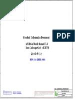 compal_la-3071p_r1.0_schematics.pdf