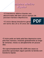 ANTIMANIACOS.ppt