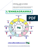 Eneagrama (Corrado Malanga Portugues)
